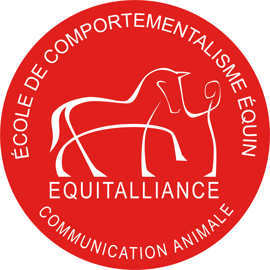Equitalliance